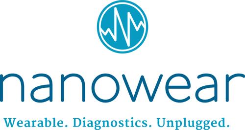 Nanowear Logo