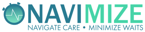 Navimize Logo
