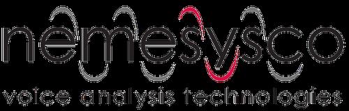 Nemesysco Logo