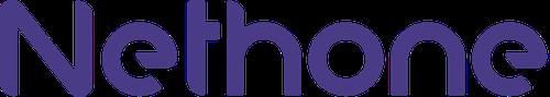Nethone Logo