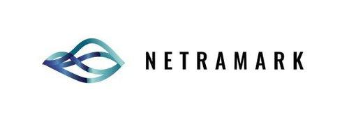 Netramark Logo