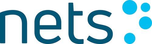 Nets Group innovation strategy