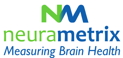 NeuraMetrix Logo