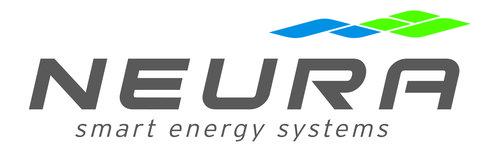 Neura Logo