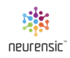 Neurensic Logo