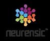 Neurensic Logo