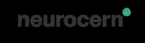 Neurocern Logo