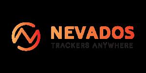 Nevados Logo
