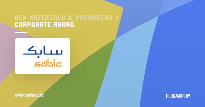 New Materials - Corporate award.png
