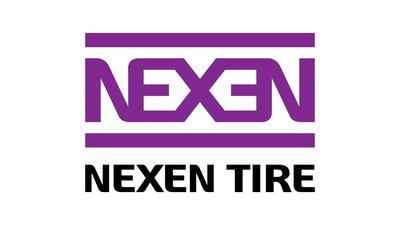 Nexen Tire Logo - Press Release