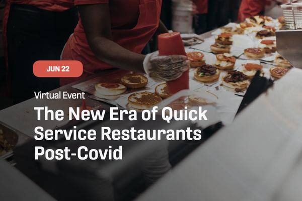 New era of quick service restaurants_Web.001.png