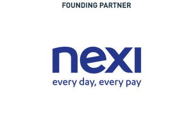 Nexi+tag