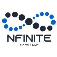 Nfinite Nanotechnology Logo