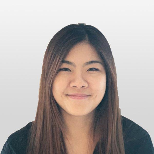 Nicole Oon