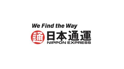 Nippon_Express-01