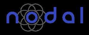 Nodal Logo