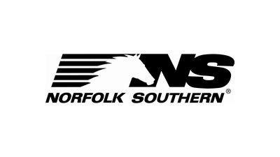 Norfolk Southern Logo - Press Release