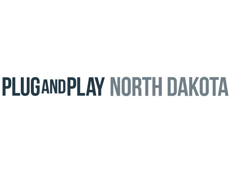 North Dakota logo.001.jpeg