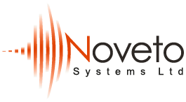 Noveto Logo