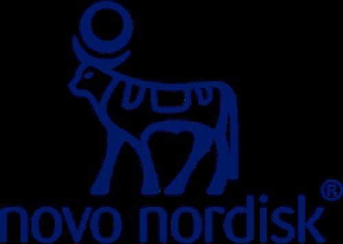 Novo Nordisk_logo.png