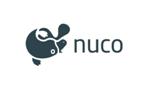 Nuco Logo