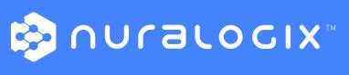 Nuralogix Logo