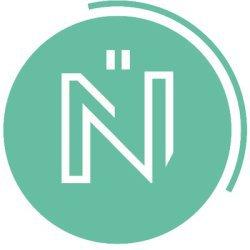 Nüwiel Logo