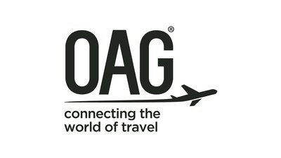OAG Logo - Press Release