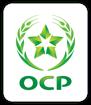 OCP Group - Plug and Play