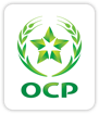 OCP Group - Plug and Play