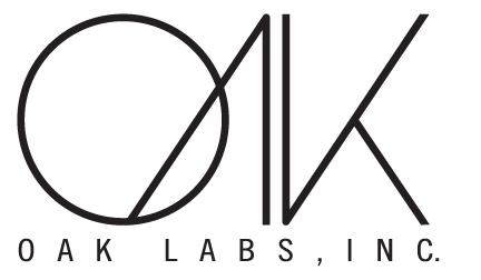 Oak Labs Logo