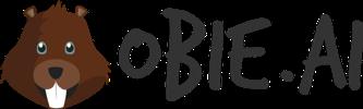 Obie.ai Logo