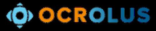 Ocrolus Logo
