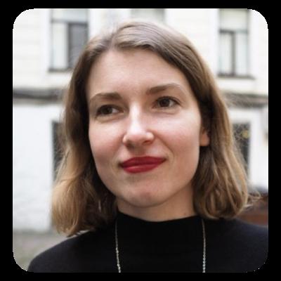 Olga Bratsun.001.png