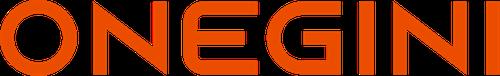 onegini Logo