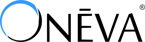 Oneva Logo