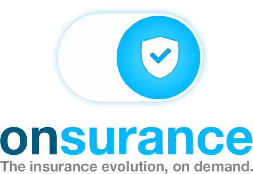 Onsurance Logo