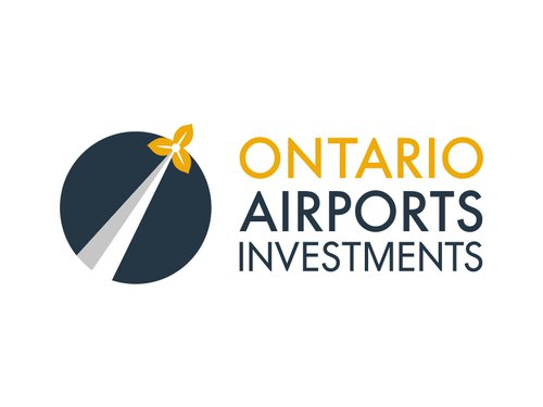 Ontario Airport Investments.jpg