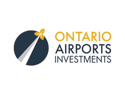 Ontario airport investments_logo.png