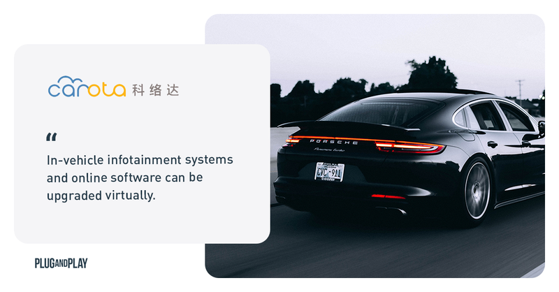 Opportunities for Chinese Mobility Technology Under COVID-198-Carota_Startup Quotes.png