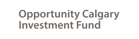 Opportunity Calgary Investment Fund_Wordmark.png