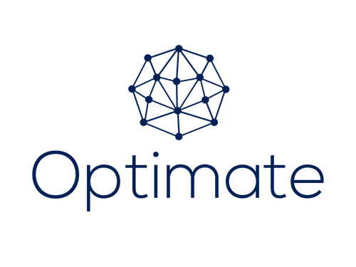 Optimate Logo