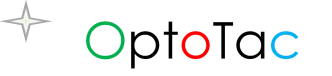 Optotac Labs Logo