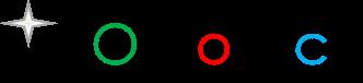 Optotac Labs Logo