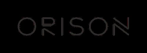 Orison Logo