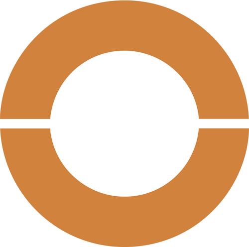 Ottopia Technologies Logo