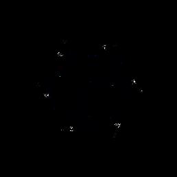 Overlay Logo