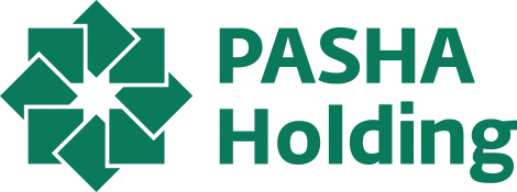 PASHA Holding.png