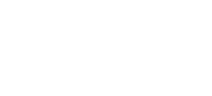 PG&E corporate innovation