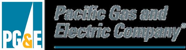 PG&E Startup Accelerator